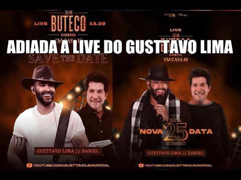 Download ADIADA A LIVE DO GUSTTAVO LIMA