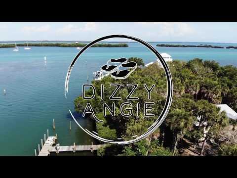 Birthday Weekend BOAT TRIP To Cayo Costa & Cabbage Key - Southwest Florida