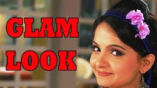 Ajab Gajab Ghar Jamai- Giaa Manek sporting a new look!! | MUST WATCH
