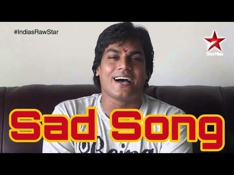 2018 मोहन राठौर का सबसे ज्यादा दर्द वाला गाना ! Ji Ke Kari Ka Radha ! Mohan Ke Radha ! Mohan Rathore