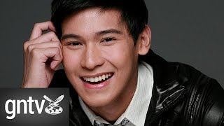 5 budgetarian travel tips from Filipino celebrity Enchong Dee