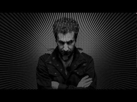 Serj Tankian - Left of Center (magyar felirattal)