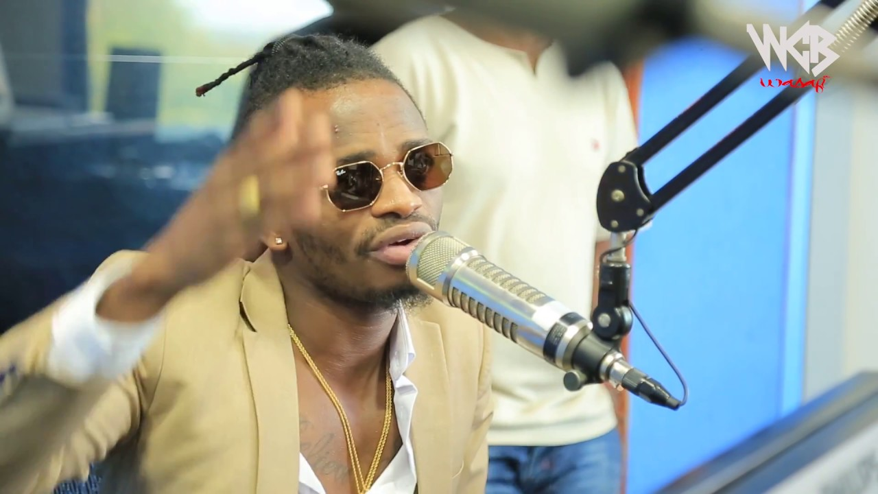 released instagram indecent platinumz article chibudi diamond posting platnumz photo bail tanzania on after video musician