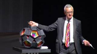 Eduardo Achach, Megadirect