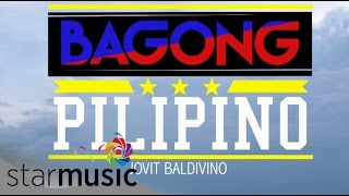 Watch Jovit Baldivino Bagong Pilipino video