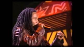 One Love, The Bob Marley All Star Tribute - 13 - Trenchtown Rock