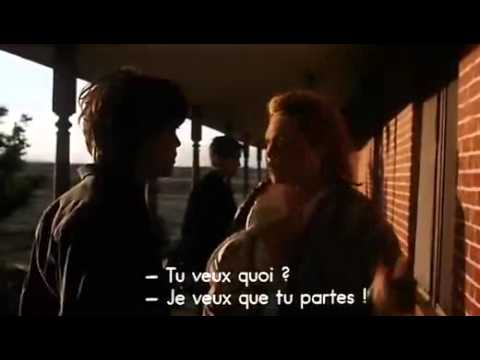 Arizona Dream ( bande annonce VOST )
