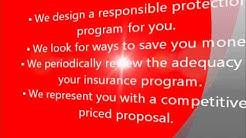 Auto Insurance,Cedartown,GA,770-873-1125