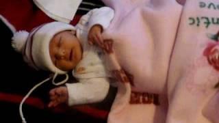 Download Hindi Video Songs - Atika Mehak Ali