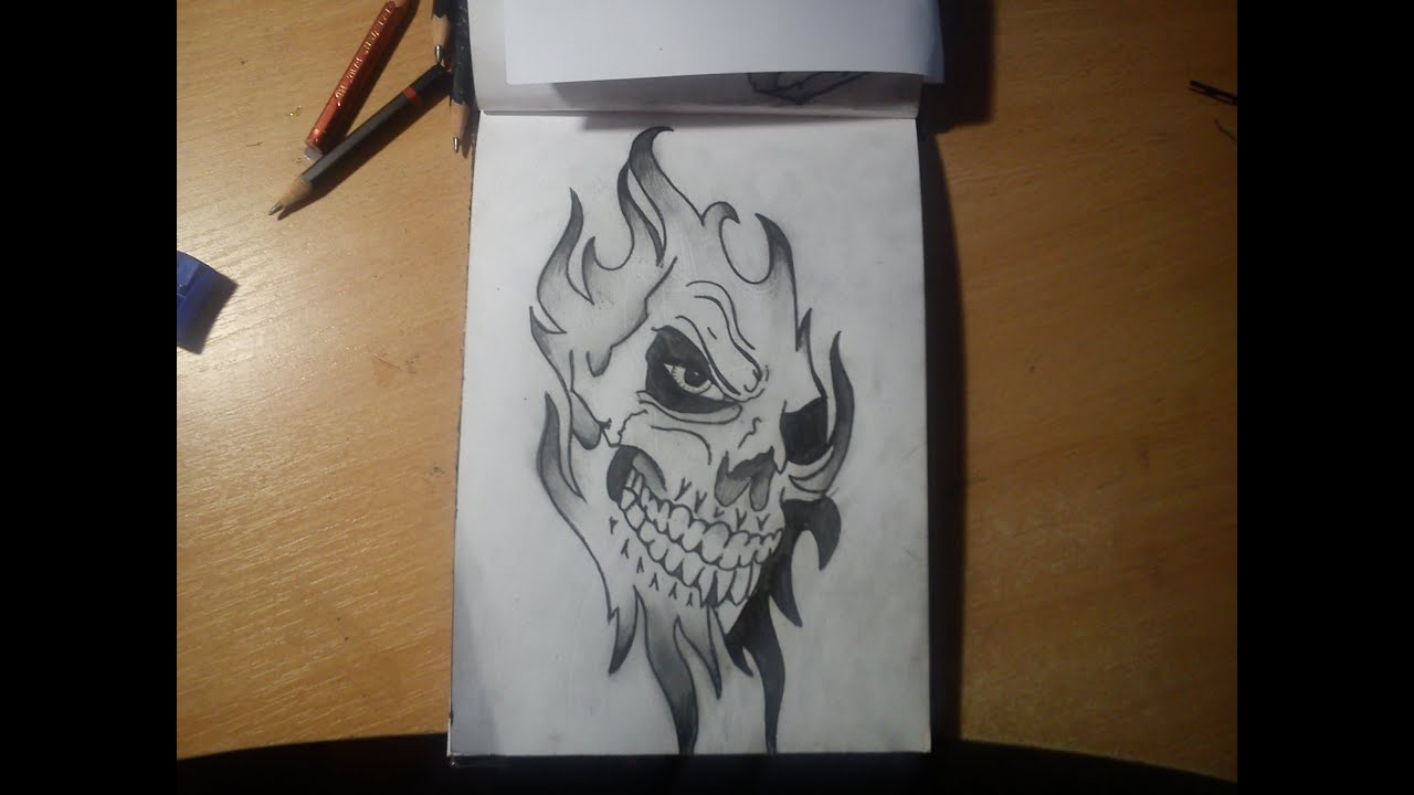 Как из сделать эскиз татуировки 29