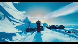Fortnite Cinematic Pack Season 8 ! 100+ NEW HQ CINEMATICS