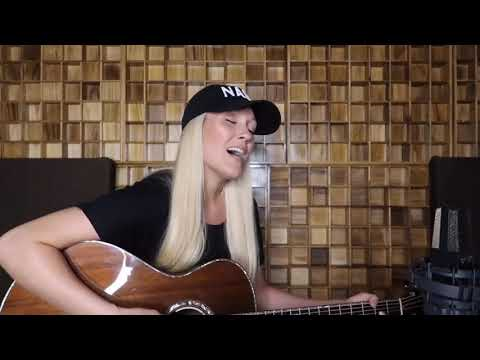 UNAPOLOGETICALLY - KELSEA BALLERINI COVER