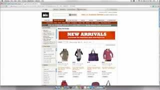 REI Promo Codes - Current Coupons and Deals | wantacodeusa