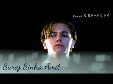 Heart touching scene from the movie...