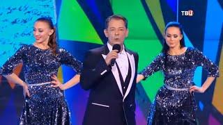 Вадим Казаченко - Белая метелица.