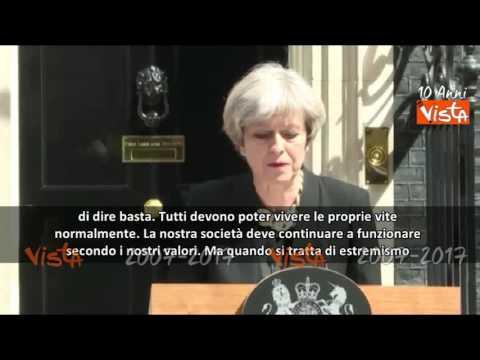 Calca a Torino: migliora il bimbo, nessun indagato