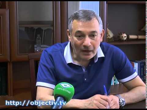 Незаконная вырубка леса в Волчанском районе