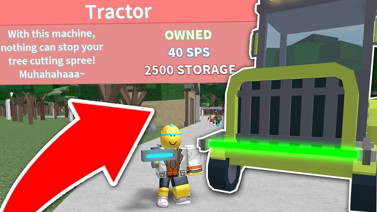 how to add gun into backpack roblox