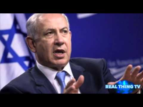 Israel's Netanyahu declines offer to meet with Obama: White House