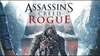 Assassin's Creed: Изгой. Игрофильм онлайн