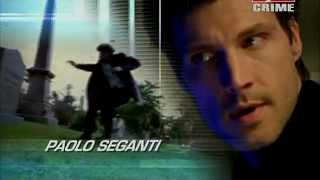 """Largo Winch"" TV (Opening) [Widescreen]"