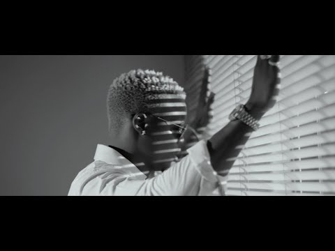 harmonize---nishachoka-(official-video)