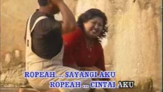 SITI ROPEAH A Hamid Dangdut Banjar Kotabaru Kalimantan Selatan