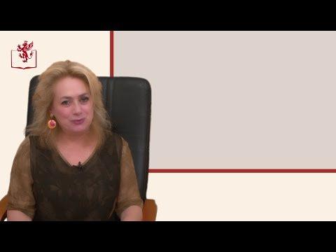 I COLORI BIANCO - NERO