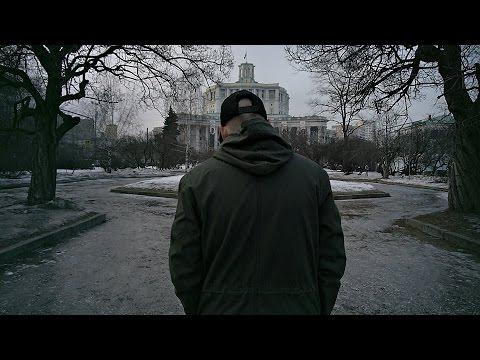 Once Upon A Time azimutzvuk - Popek ft. Slim, JME & Big Narstie - полная версия