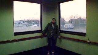 Смотреть клип Lorenzo Jovanotti Cherubini - Ora