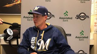MIL@SF: Counsell on missed opportunities