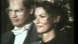shania twain 1996 homecoming 02