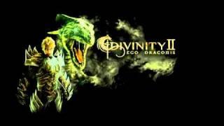 Divinity 2  - Rambler from Slavs