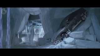 Đừng Trách Người Ơi - Vũ Hà - 007