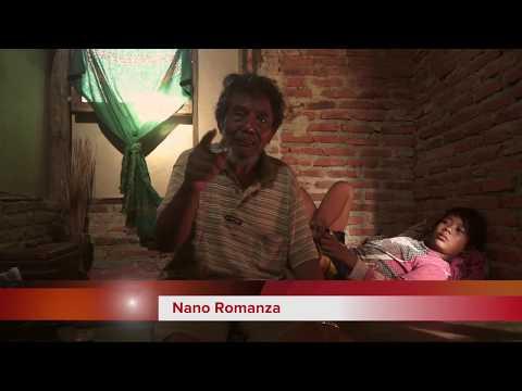 "Behind The Scene's ""Tarling Is Darling"" -Nano Romanza Tentang Tarling Is Darling Film"