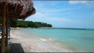 Wisata Ke Pantai Tanjung Lesung
