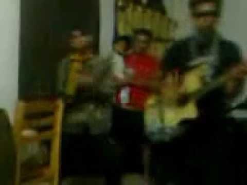 Joker - Dewi (Menggila) Cover Kyky Feat Golfut