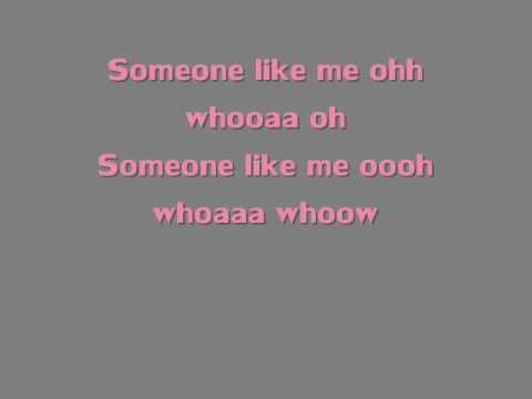 Pixie Lott ♥ -Use Somebody ♫ (With Lyrics)