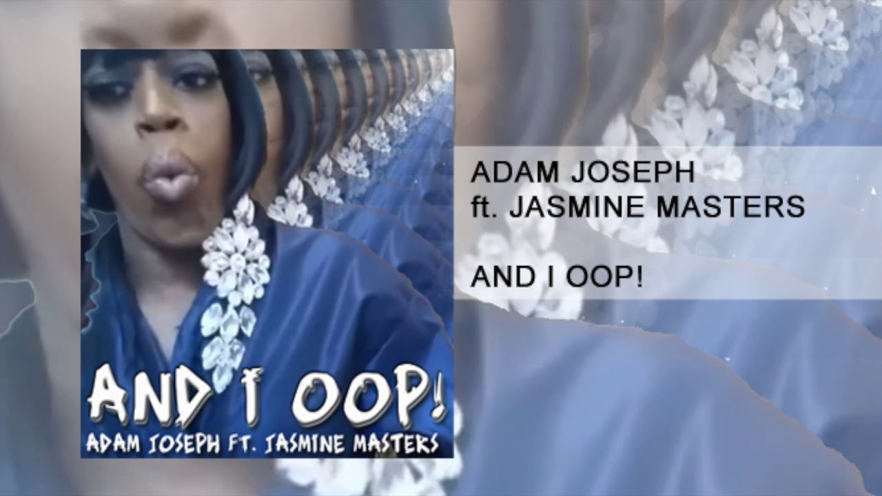 jasmine masters and i oop