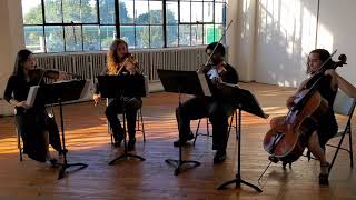 Tango, City Six Strings
