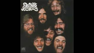 Dr. Hook & the Medicine Show - Sloppy Seconds (Full Album, 1972)
