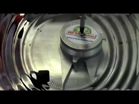 Why JIS Screwdriver   Japanese Industrial Standard