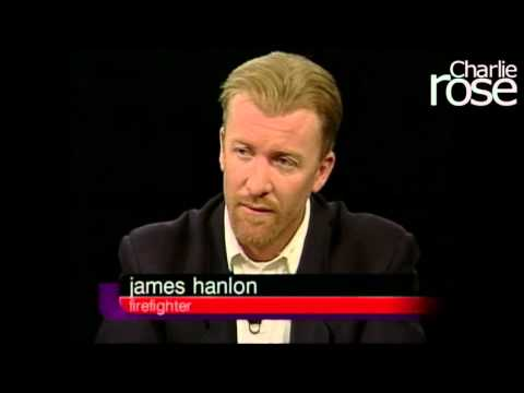 """9/11"" Filmmakers Tell Their Story (March 8, 2002) 