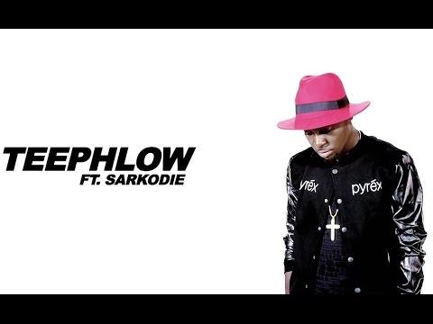 VIDEO: TeePhlow – The Warning ft. Sarkodie