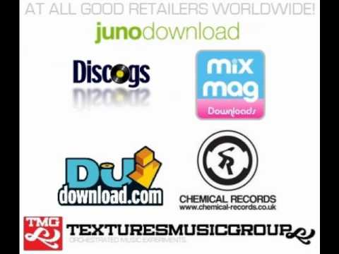 B4ssTee - Leaving U OUT NOW On Textures Music Group - URBAN LOVE EP