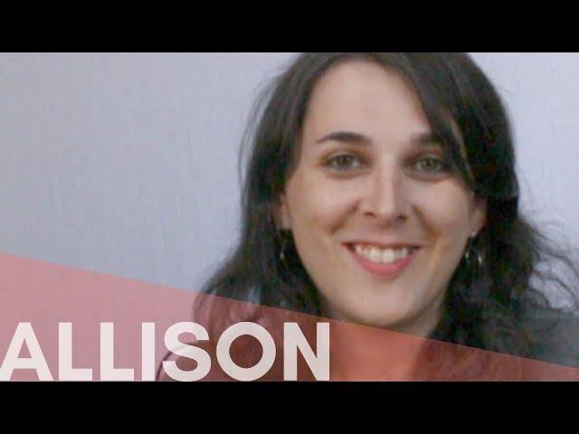 Facial Feminization - Patient Testimonial- Allison