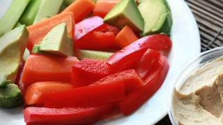 Top 10 Diets - TOP 10 Best Diets (VIDEO)