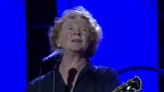 SIMPLY RED. Holding Back the Years. 21-08-16. Palma de Mallorca