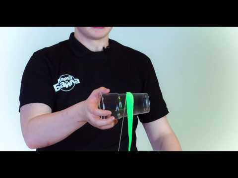 Как играть с пушистиком байла видео обучение