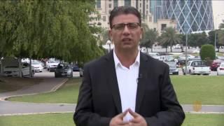 الاقتصاد والناس- اقتصاد سوريا بعد ست سنوات من الثورة